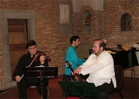 canzone_napoletana formato web
