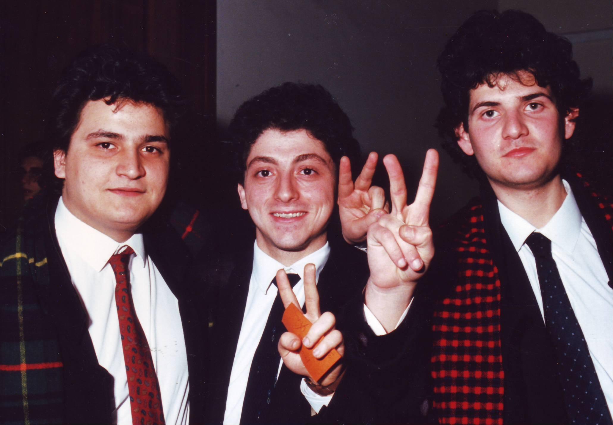 Alberto trio smetana 0002