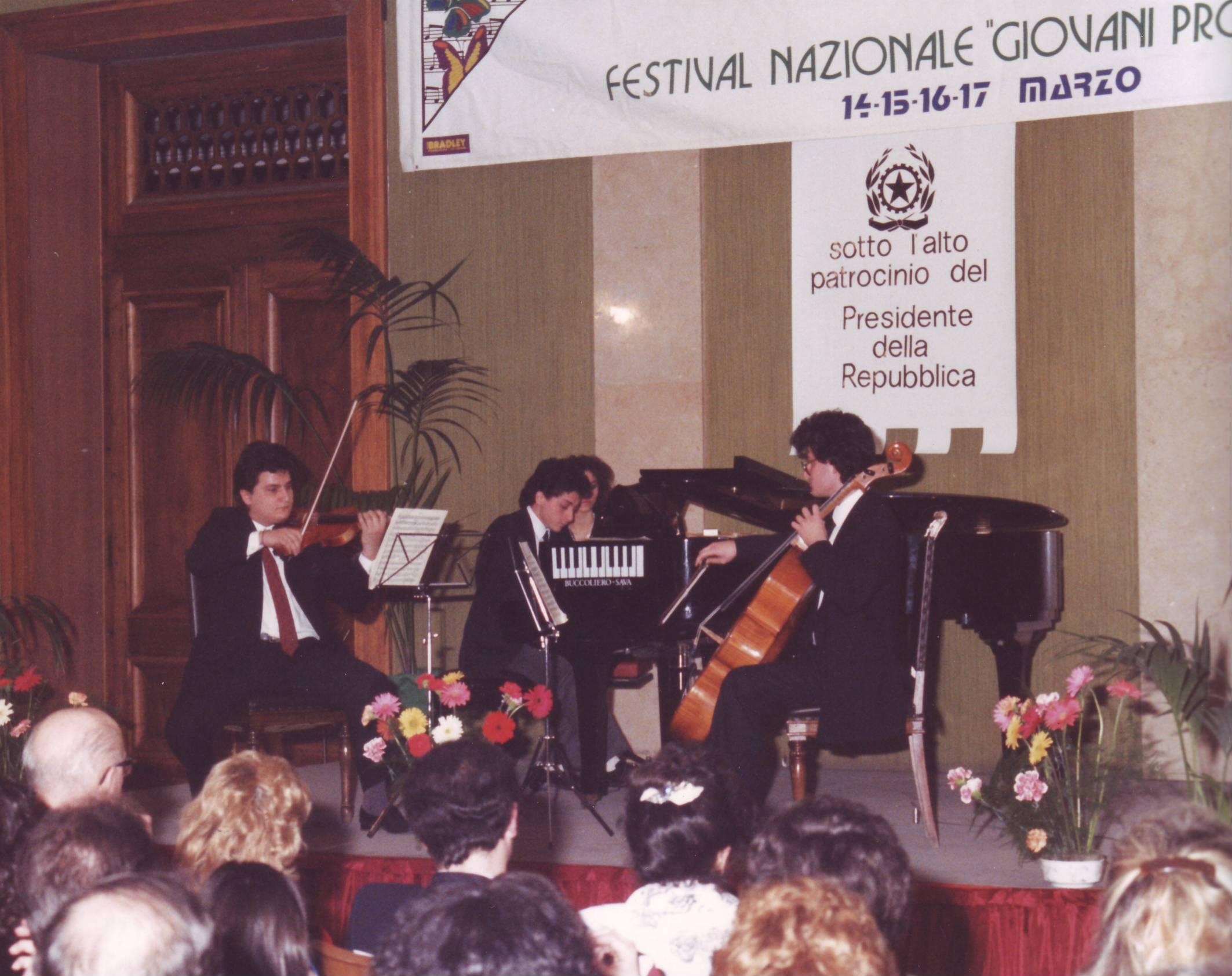 Alberto trio smetana0003