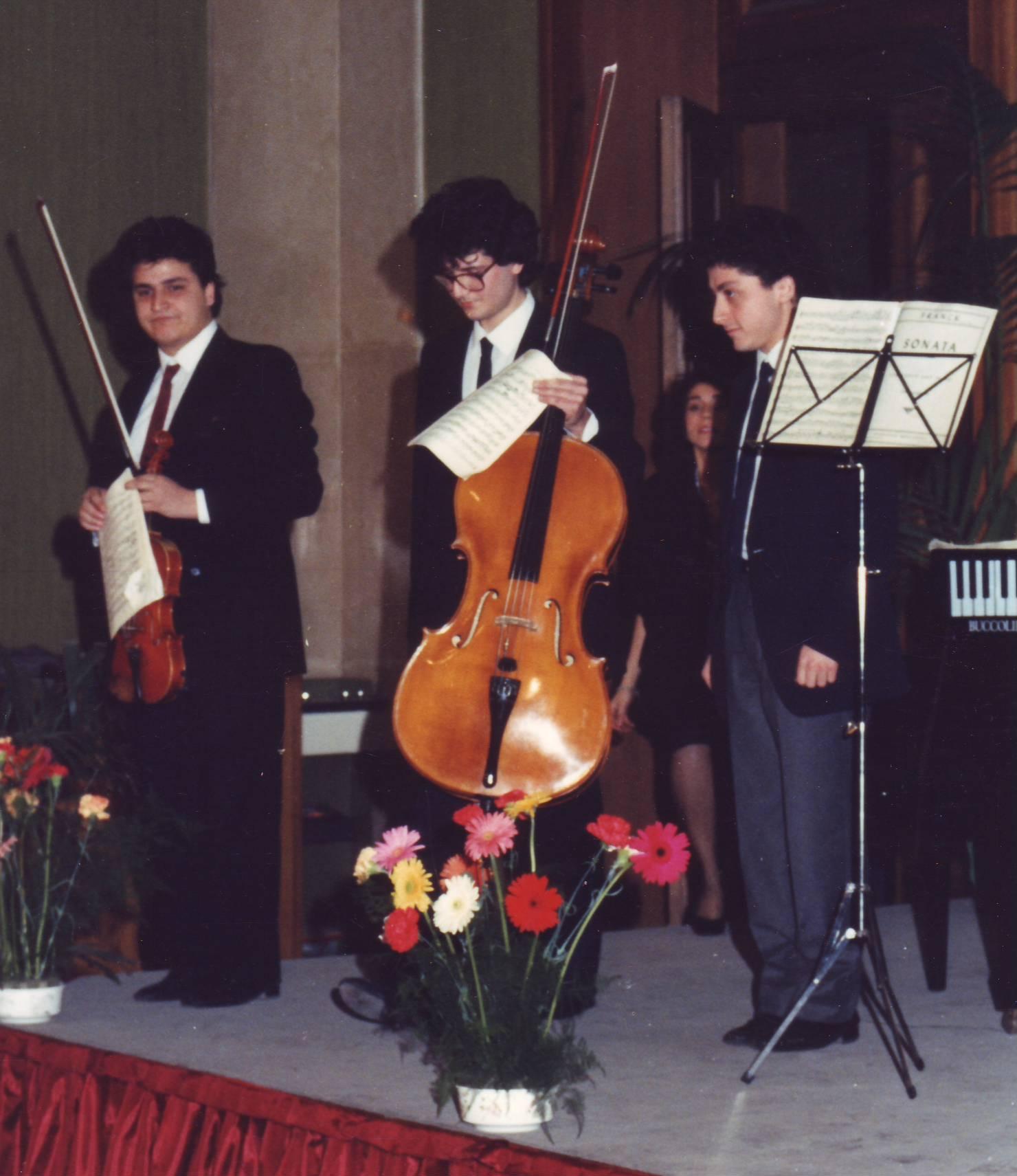 Alberto-trio smetana0004