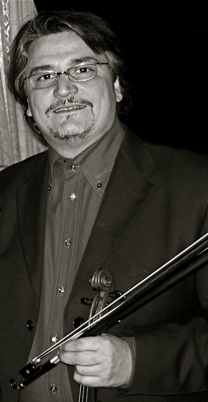 Concert-Bellarossa-violino-019_2