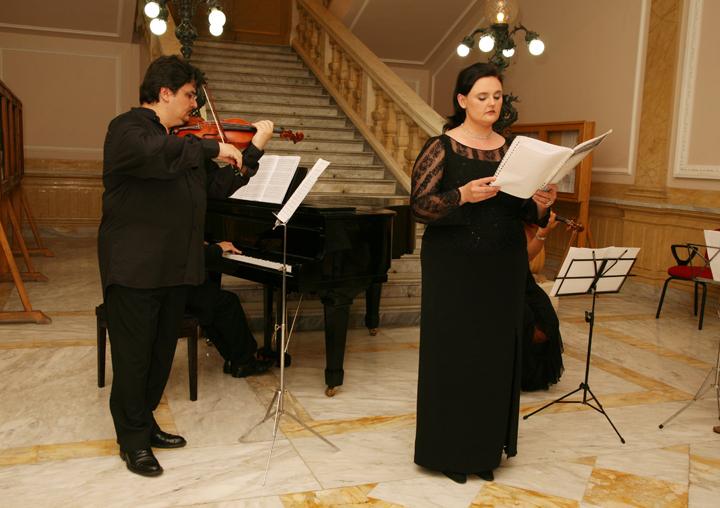 Tizi-concerto reggio gala scarlatti 2007