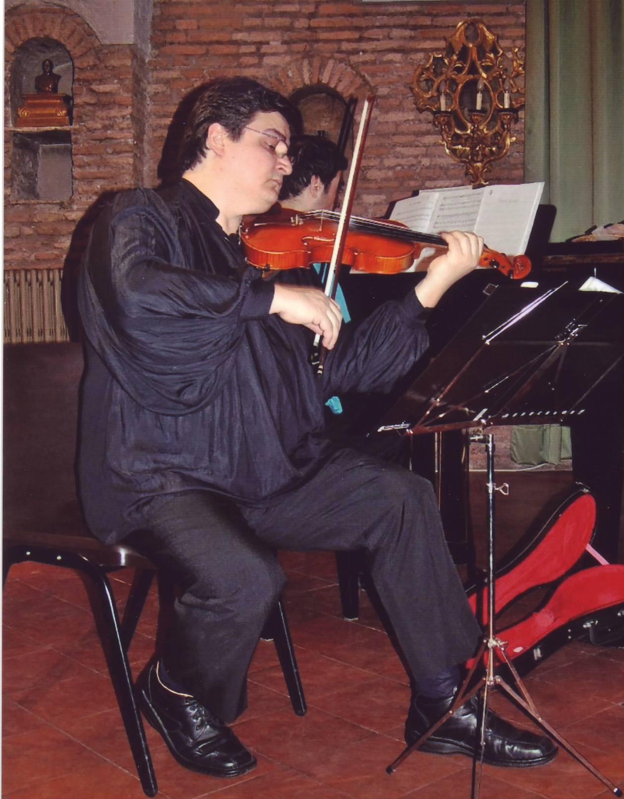 alberto-canzone-napoletana-2007