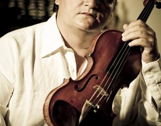 Alberto Vitolo