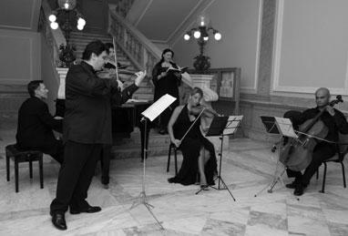 Concerti 2007