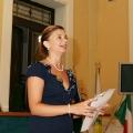 Concerto Omaggio a Tosti 2007
