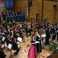 Messa solenne in re maggiore-N.Jommelli