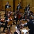 Sofia Festival Orchestra