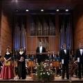 solisti e orchestra- Sofia 2004