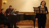 Tizi-Concerto Albany 2010-2