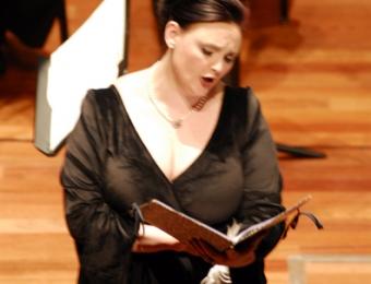 concerto Skirball Center-NY 2008