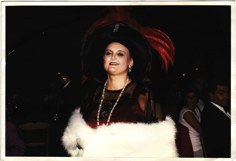 concerto d'operetta 2003