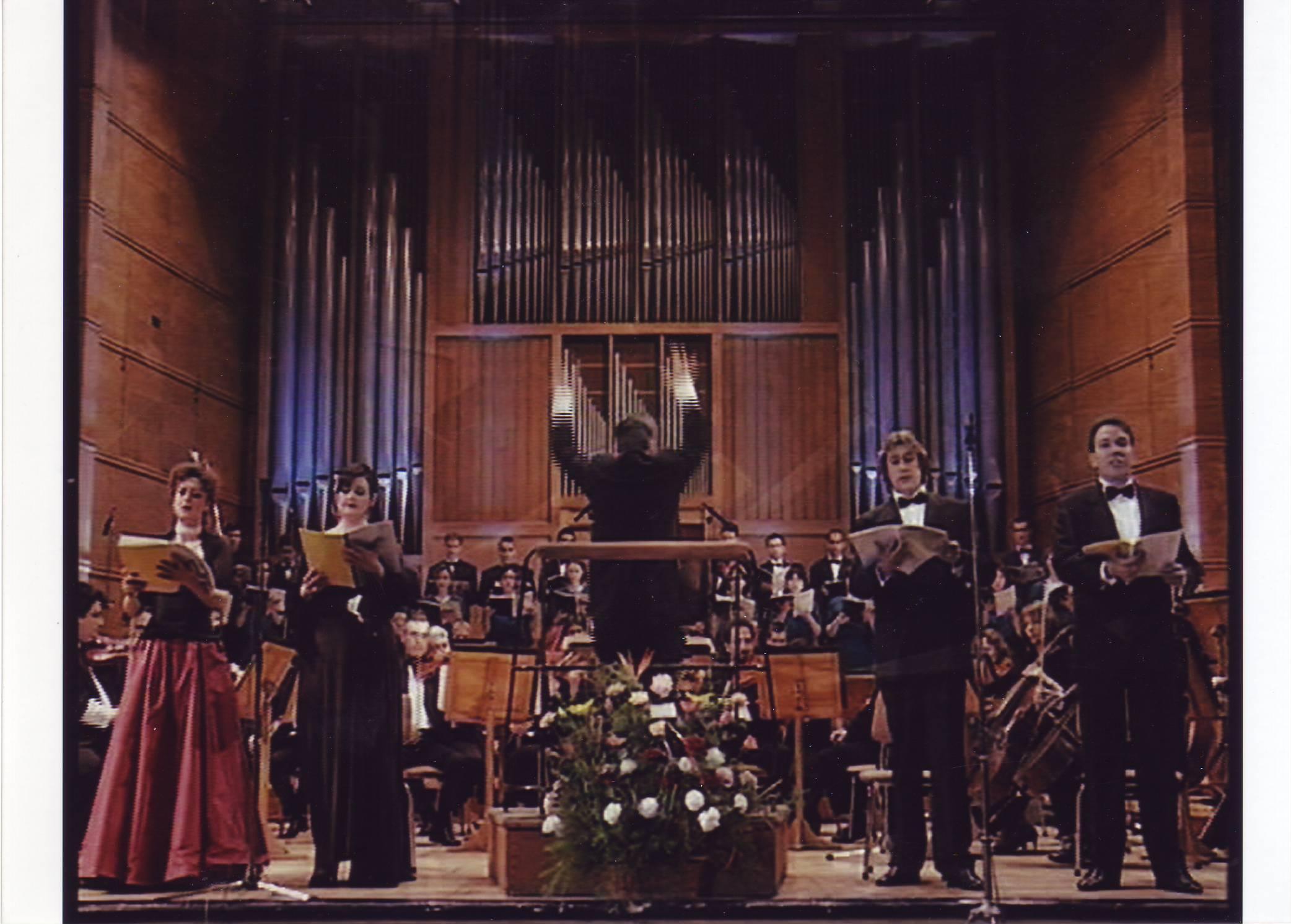 solisti sofia bulgaria0001