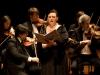 Alberto Vitolo,concertmaster