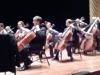 Neapolitan Symphony Orchestra