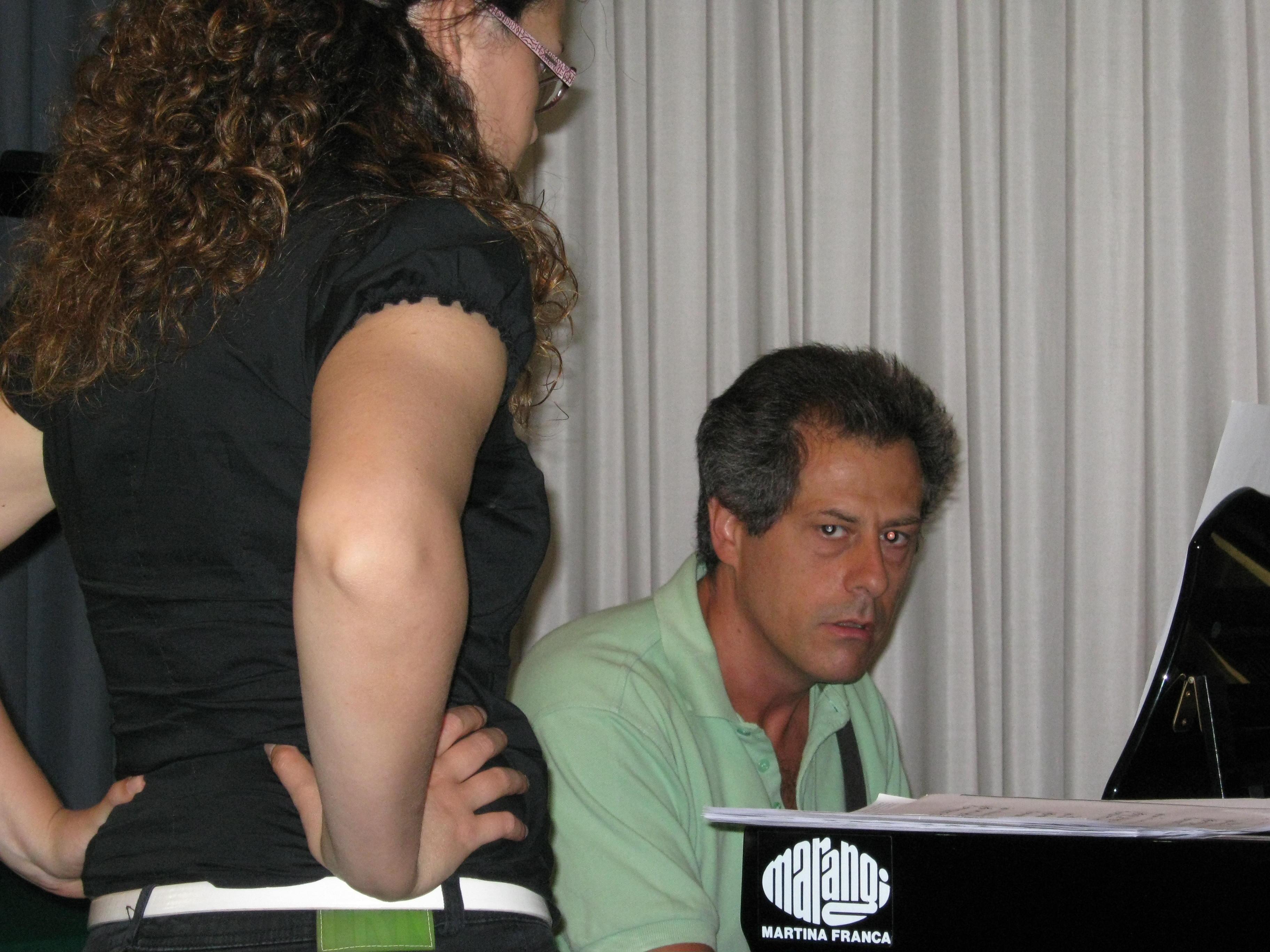 Corsi 2010