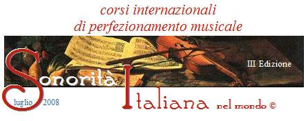 logo-corsi-edizione-2008.jpg