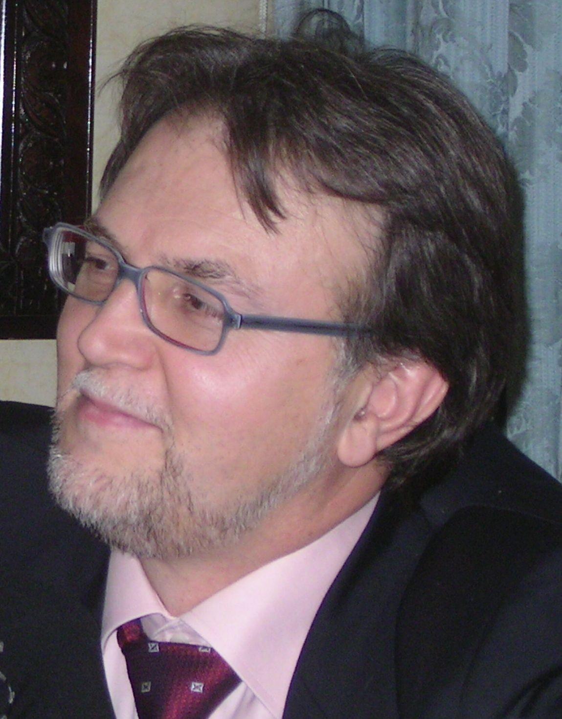 Fabrizio di Bernardo