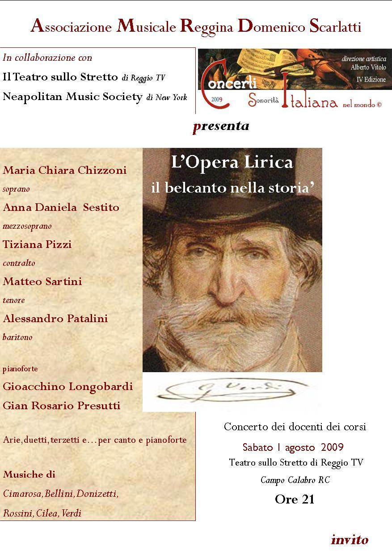 programma-concerto-corsi-2009.jpg